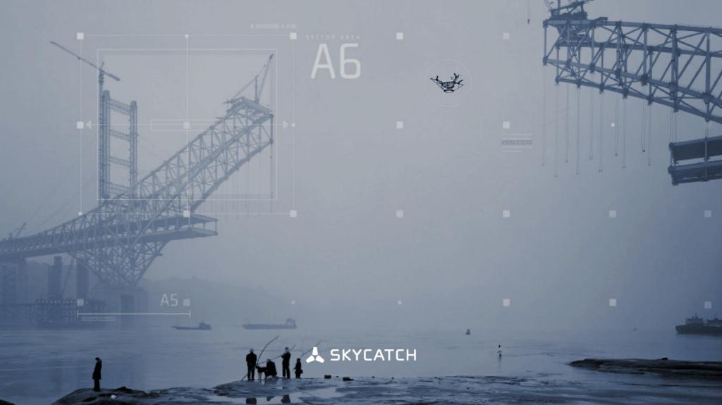 skycatch