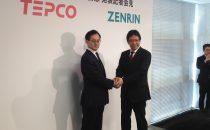 2017329 TEPCO×ゼンリン